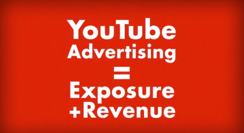 perchè usare il video advertising
